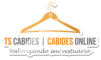 TS Cabides | Cabides Online