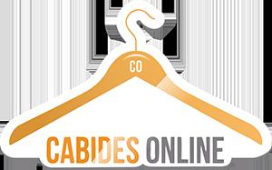Cabides Online