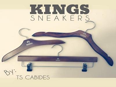 cabide-de-madeira-personalizado-3-kings-ecologico.jpg